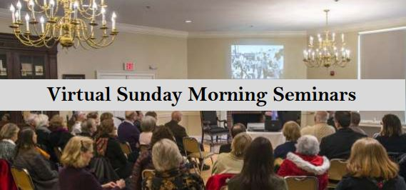 This image has an empty alt attribute; its file name is sunday-seminar-image-1.jpg